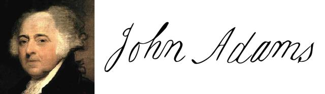 Có gì đặc biệt trong chữ ký của các Tổng thống Mỹ: Chữ ký của ông Trump thể hiện con người có cá tính rất mạnh - Ảnh 2.