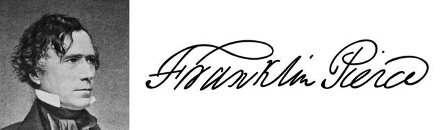 Có gì đặc biệt trong chữ ký của các Tổng thống Mỹ: Chữ ký của ông Trump thể hiện con người có cá tính rất mạnh - Ảnh 14.