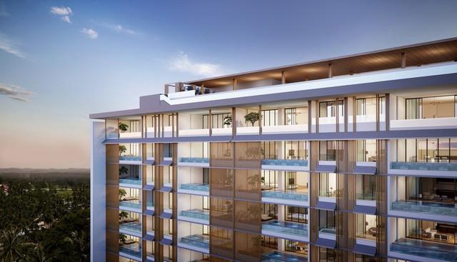 Regent Hotels and Resorts: Không chỉ là nghỉ dưỡng - Ảnh 1.