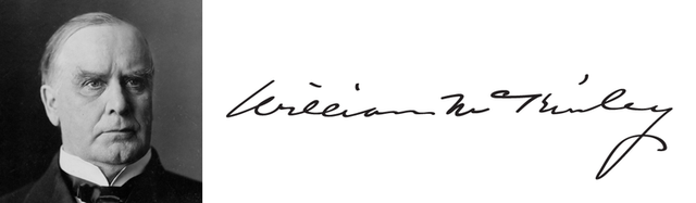 Có gì đặc biệt trong chữ ký của các Tổng thống Mỹ: Chữ ký của ông Trump thể hiện con người có cá tính rất mạnh - Ảnh 24.