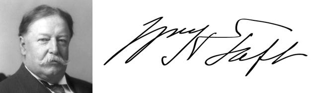 Có gì đặc biệt trong chữ ký của các Tổng thống Mỹ: Chữ ký của ông Trump thể hiện con người có cá tính rất mạnh - Ảnh 26.