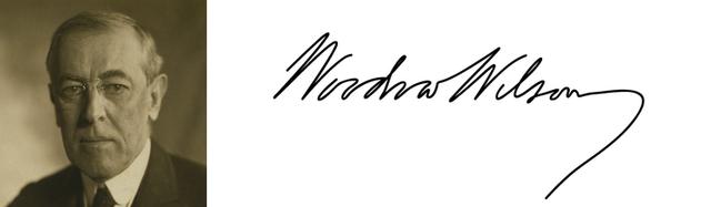 Có gì đặc biệt trong chữ ký của các Tổng thống Mỹ: Chữ ký của ông Trump thể hiện con người có cá tính rất mạnh - Ảnh 27.
