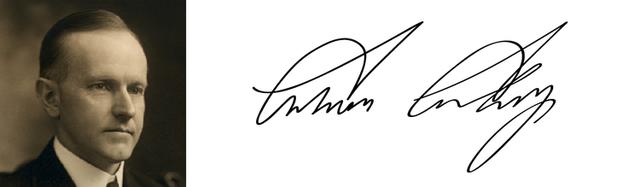 Có gì đặc biệt trong chữ ký của các Tổng thống Mỹ: Chữ ký của ông Trump thể hiện con người có cá tính rất mạnh - Ảnh 29.