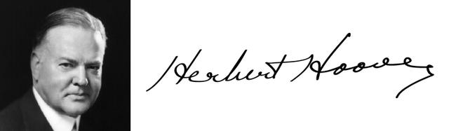 Có gì đặc biệt trong chữ ký của các Tổng thống Mỹ: Chữ ký của ông Trump thể hiện con người có cá tính rất mạnh - Ảnh 30.