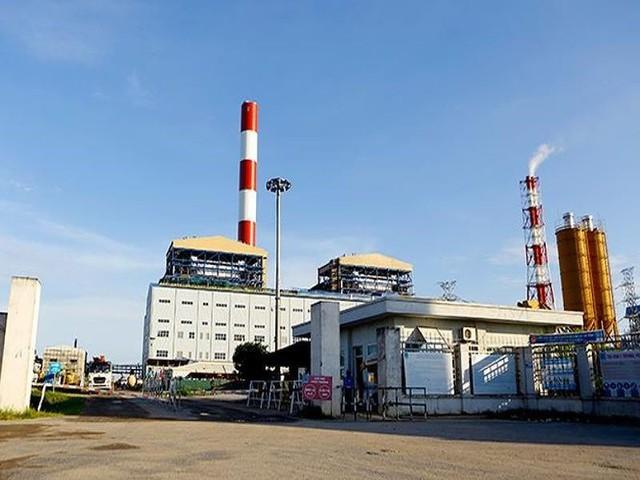 """Sếp nhiệt điện Thái Bình 2 xin nghỉ vì """"rủi ro pháp lý"""" - Ảnh 1."""