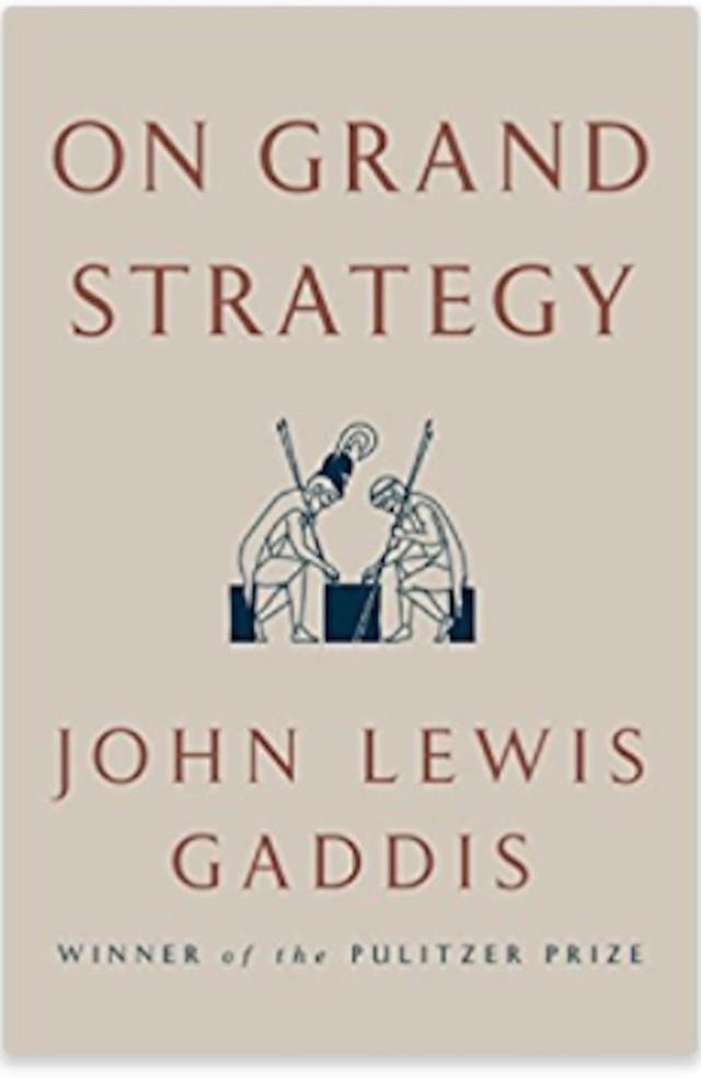 9 tựa sách JPMorgan khuyên ai cũng nên đọc trong mùa hè này - Ảnh 1.