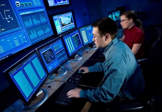 Bộ Công an trả lời nhiều vấn đề về Luật An ninh mạng - Ảnh 1.