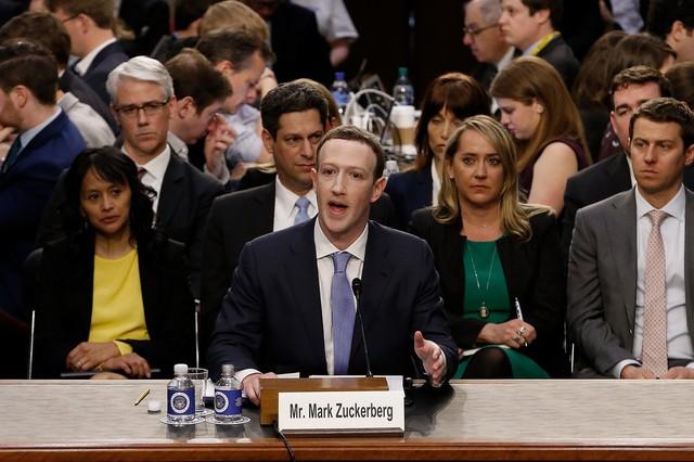 Tiền và Lý Tưởng: Đằng sau vụ chia tay bạc tỷ giữa Facebook và hai nhà sáng lập WhatsApp - Ảnh 1.