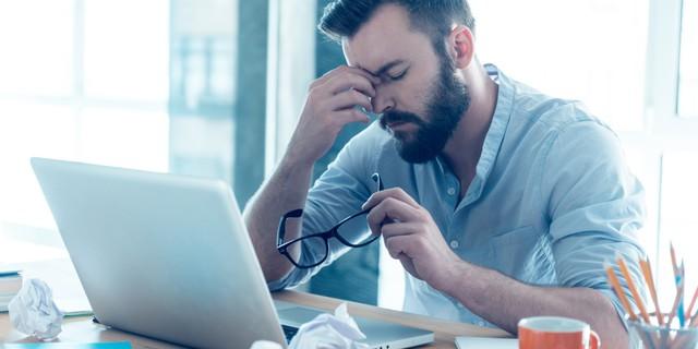 Thói quen ngủ có thể ảnh hưởng tới sự nghiệp của bạn: Đây là những bài học tôi rút ra sau 1 tháng nghỉ ngơi dưới sự hướng dẫn của chuyên gia - Ảnh 2.