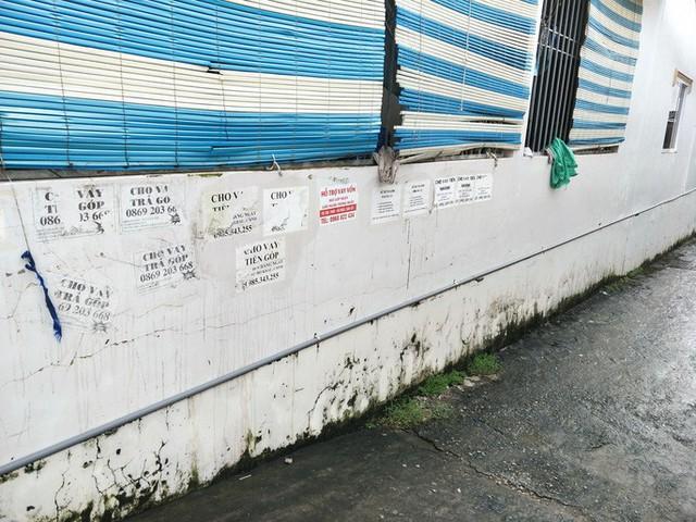 Bị động ở đất liền, tín dụng đen tràn ra đảo Phú Quốc - Ảnh 16.