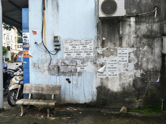 Bị động ở đất liền, tín dụng đen tràn ra đảo Phú Quốc - Ảnh 19.