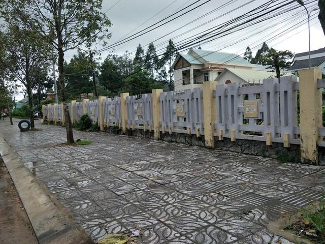 Bị động ở đất liền, tín dụng đen tràn ra đảo Phú Quốc - Ảnh 25.
