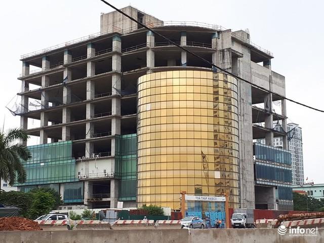 Căn hộ chung cư 85 tỷ đồng đắt nhất Việt Nam gây sửng sốt thị trường giờ ra sao? - Ảnh 1.