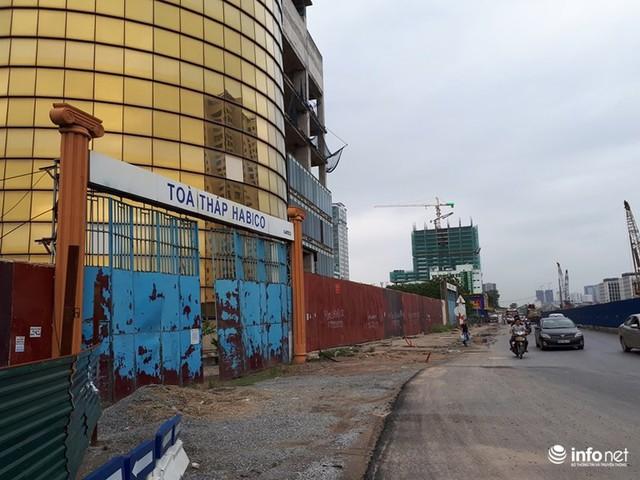 Căn hộ chung cư 85 tỷ đồng đắt nhất Việt Nam gây sửng sốt thị trường giờ ra sao? - Ảnh 6.