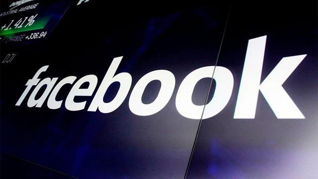 Lý do thật sự phía sau khiến giá cổ phiếu Facebook sụt giảm và đánh mất 120 tỷ USD giá trị - Ảnh 1.