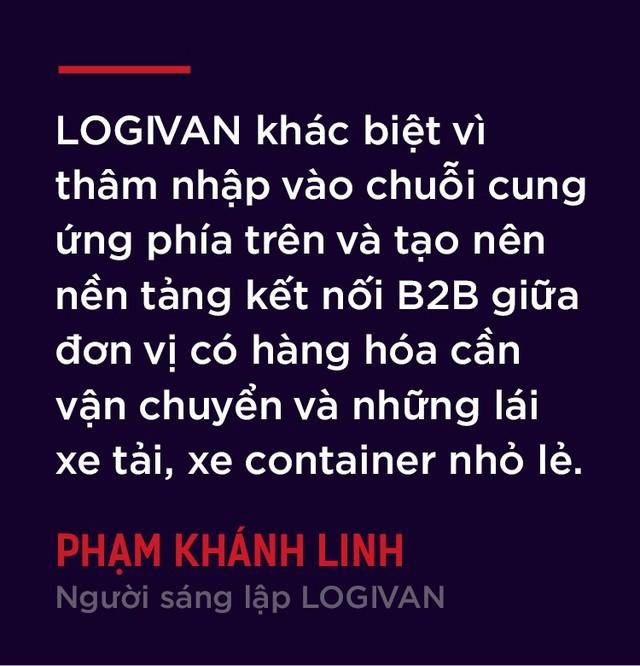 """Quán quân """"Cuộc chiến khởi nghiệp"""" châu Á: Chính sách hỗ trợ khởi nghiệp của Việt Nam sẽ giúp chúng tôi tăng trưởng nhanh hơn! - Ảnh 3."""