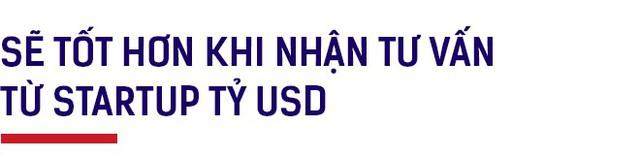 """Quán quân """"Cuộc chiến khởi nghiệp"""" châu Á: Chính sách hỗ trợ khởi nghiệp của Việt Nam sẽ giúp chúng tôi tăng trưởng nhanh hơn! - Ảnh 4."""