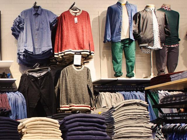 Hàng loạt nhãn hiệu nổi tiếng như Adidas, Forever 21, Kmart đang làm lộ thông tin người mua hàng - Ảnh 7.