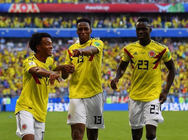 Tôi chờ Neymar vào Chung kết, cạnh tranh QBV với Ronaldo - Ảnh 7.