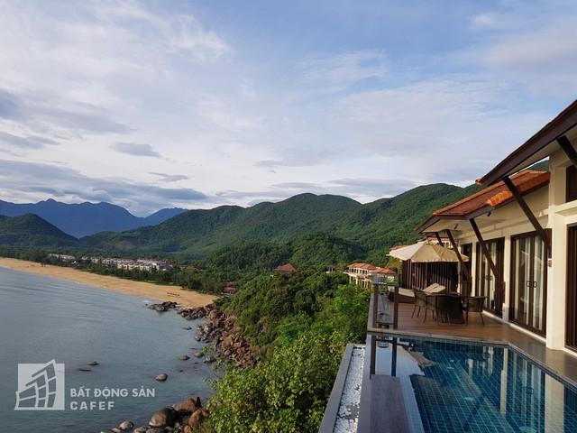 Lộ diện siêu dự án bất động sản hơn 4 tỷ USD tại Hà Nội và 2 tỷ USD ở Huế - Ảnh 4.