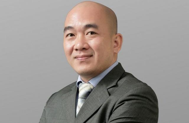 Vì sao dòng vốn ngoại lại rầm rộ săn dự án BDS Việt Nam? - Ảnh 1.