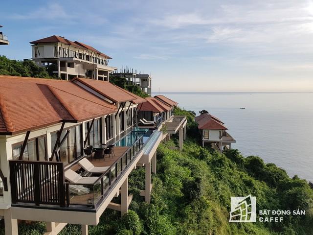 Lộ diện siêu dự án bất động sản hơn 4 tỷ USD tại Hà Nội và 2 tỷ USD ở Huế - Ảnh 5.