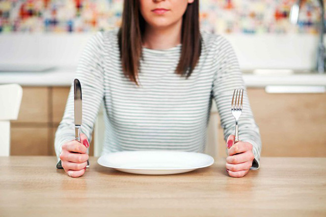 Người mắc bệnh tiểu đường nên sửa ngay 5 thói quen này để điều trị bệnh hiệu quả hơn - Ảnh 1.