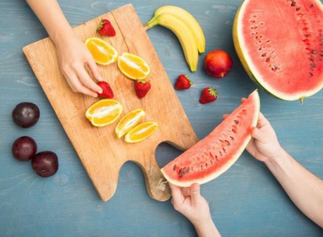 Người mắc bệnh tiểu đường nên sửa ngay 5 thói quen này để điều trị bệnh hiệu quả hơn - Ảnh 4.