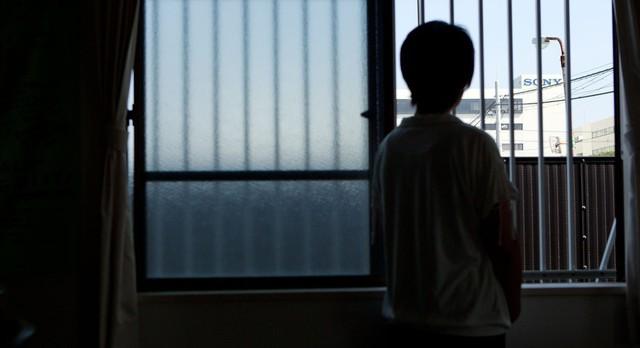 11 sự thực về Nhật Bản khiến cả thế giới phải ngã ngửa: Những tiện ích, dịch vụ kỳ lạ phục vụ cho cuộc sống hiện đại nhưng đầy cô đơn - Ảnh 3.