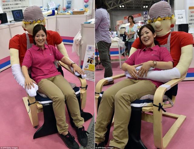 11 sự thực về Nhật Bản khiến cả thế giới phải ngã ngửa: Những tiện ích, dịch vụ kỳ lạ phục vụ cho cuộc sống hiện đại nhưng đầy cô đơn - Ảnh 8.