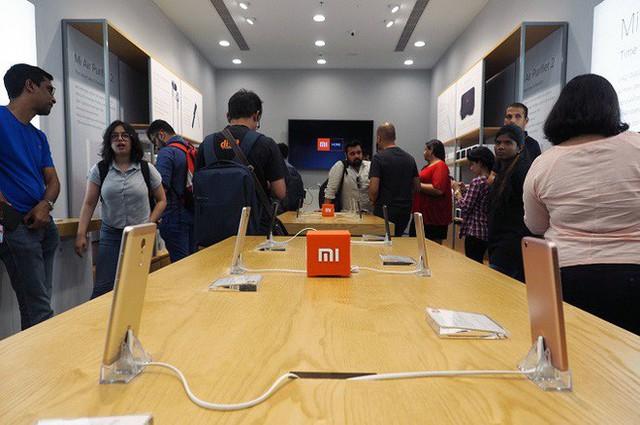 Xiaomi lên sàn với cổ phiếu giá thấp là vì tương lai quá mù mịt - Ảnh 3.
