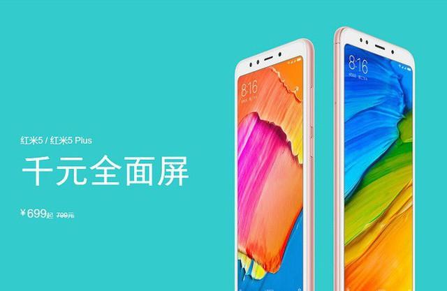 Xiaomi lên sàn với cổ phiếu giá thấp là vì tương lai quá mù mịt - Ảnh 4.
