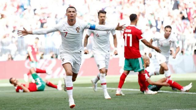 World Cup 2018 tại Nga: Kết thúc vòng bảng có quá nhiều bất ngờ gây sốc cho người hâm mộ - Ảnh 3.