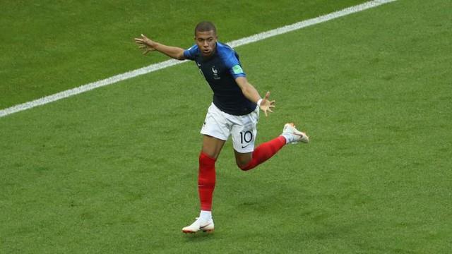 World Cup 2018 tại Nga: Kết thúc vòng bảng có quá nhiều bất ngờ gây sốc cho người hâm mộ - Ảnh 2.