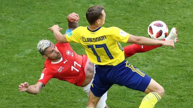 World Cup 2018 tại Nga: Kết thúc vòng bảng có quá nhiều bất ngờ gây sốc cho người hâm mộ - Ảnh 7.