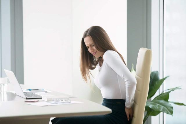 5 thói quen hay gặp phải trong cuộc sống vô tình lại là nguyên nhân dẫn đến bệnh ung thư - Ảnh 2.