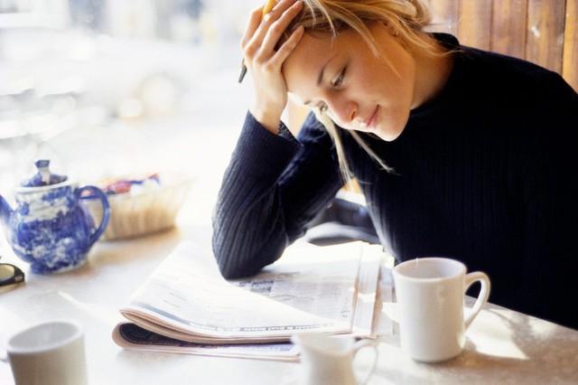 5 thói quen hay gặp phải trong cuộc sống vô tình lại là nguyên nhân dẫn đến bệnh ung thư - Ảnh 3.