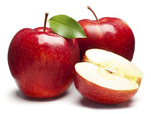Muốn sống sót qua mùa hè, nên ăn ngay những thực phẩm mát gan, thải độc này - Ảnh 2.