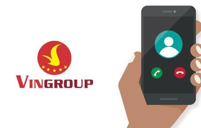 Thị trường smartphone đang chẳng mấy tốt đẹp, vậy tại sao Vingroup lại muốn làm? Họ tham vọng điều gì? - Ảnh 4.