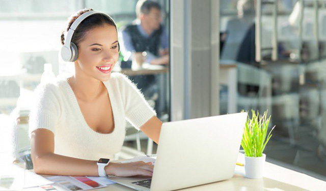 Gà gật, mất tập trung, chán nản với công việc, đây là 5 cách đơn giản giúp bạn lấy lại tinh thần nhanh chóng - Ảnh 2.