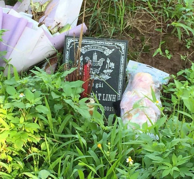 Mẹ bé Nhật Linh: Sau hơn 1 năm mất con, chưa bao giờ tôi đau đớn, bất lực như ngày nhận phán quyết từ tòa án - Ảnh 3.