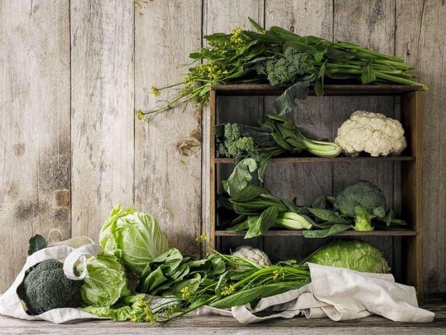 Một món ăn ngon có thể cứu rỗi tâm hồn: Khi quá căng thẳng, hãy thử ngay các loại thực phẩm này để cân bằng tâm trạng và cảm thấy hạnh phúc hơn - Ảnh 4.