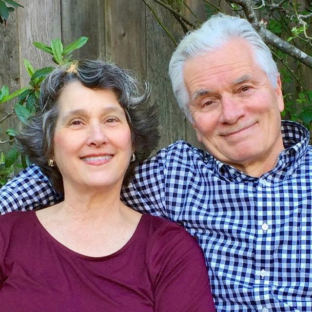 Tôi đã trải qua cuộc hôn nhân kéo dài 35 năm và đây là những điều quý báu tôi mong cặp vợ chồng nào cũng biết - Ảnh 1.
