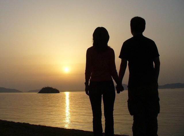 Tôi đã trải qua cuộc hôn nhân kéo dài 35 năm và đây là những điều quý báu tôi mong cặp vợ chồng nào cũng biết - Ảnh 3.