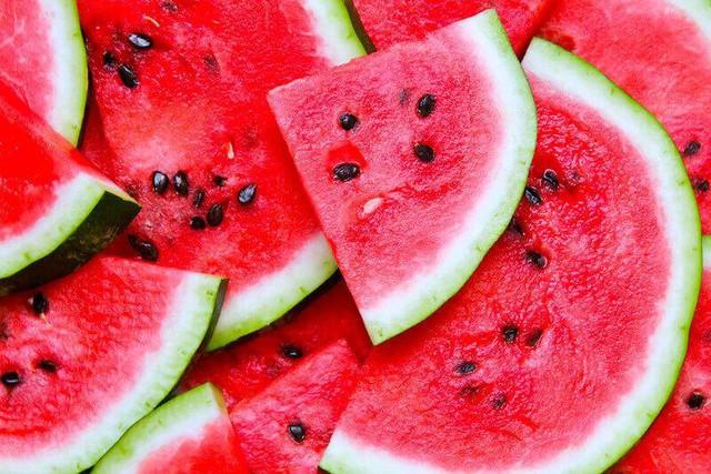 Những thực phẩm là thần dược bổ gan nhưng thường bị phái mạnh hắt hủi: Kiên trì bổ sung ngay để giảm thiểu bệnh tật - Ảnh 2.
