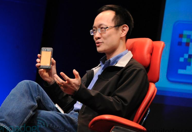 Tưởng là giá cổ phiếu IPO của Xiaomi đã thấp lắm rồi, ai ngờ giá cổ phiếu mới bán ra còn thê thảm đến mức này - Ảnh 1.