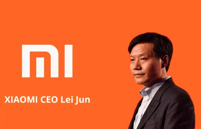 Tưởng là giá cổ phiếu IPO của Xiaomi đã thấp lắm rồi, ai ngờ giá cổ phiếu mới bán ra còn thê thảm đến mức này - Ảnh 3.