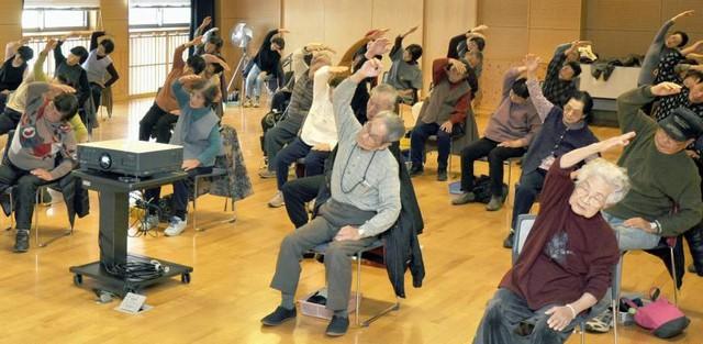 Nước Nhật rất lịch sự nhưng người trẻ ít khi nhường ghế cho người già và lí do đặc biệt phía sau - Ảnh 4.
