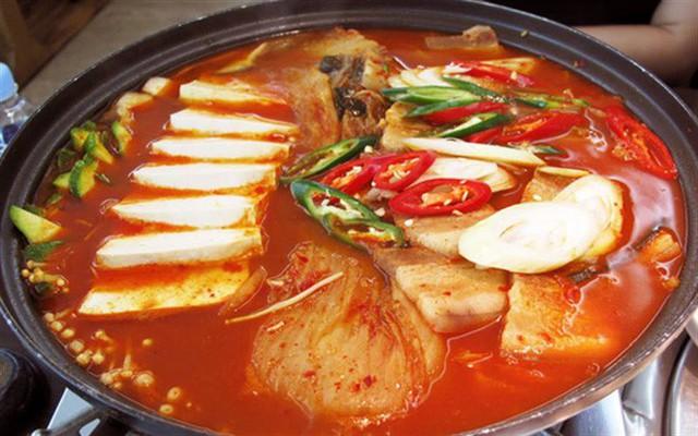 Ớt cay tốt nhưng dễ gây bốc hỏa, hỏng dạ dày: 6 lời khuyên bạn nên biết để ăn ớt an toàn - Ảnh 6.
