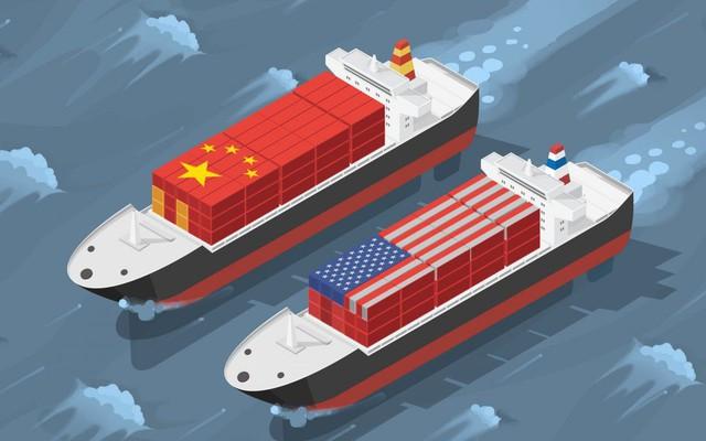 Bộ Công thương: Chiến tranh thương mại Mỹ - Trung không thể là cơ hội cho Việt Nam